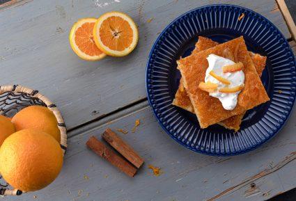 Πορτοκαλοπιτα χωρις φυλλο-featured_image