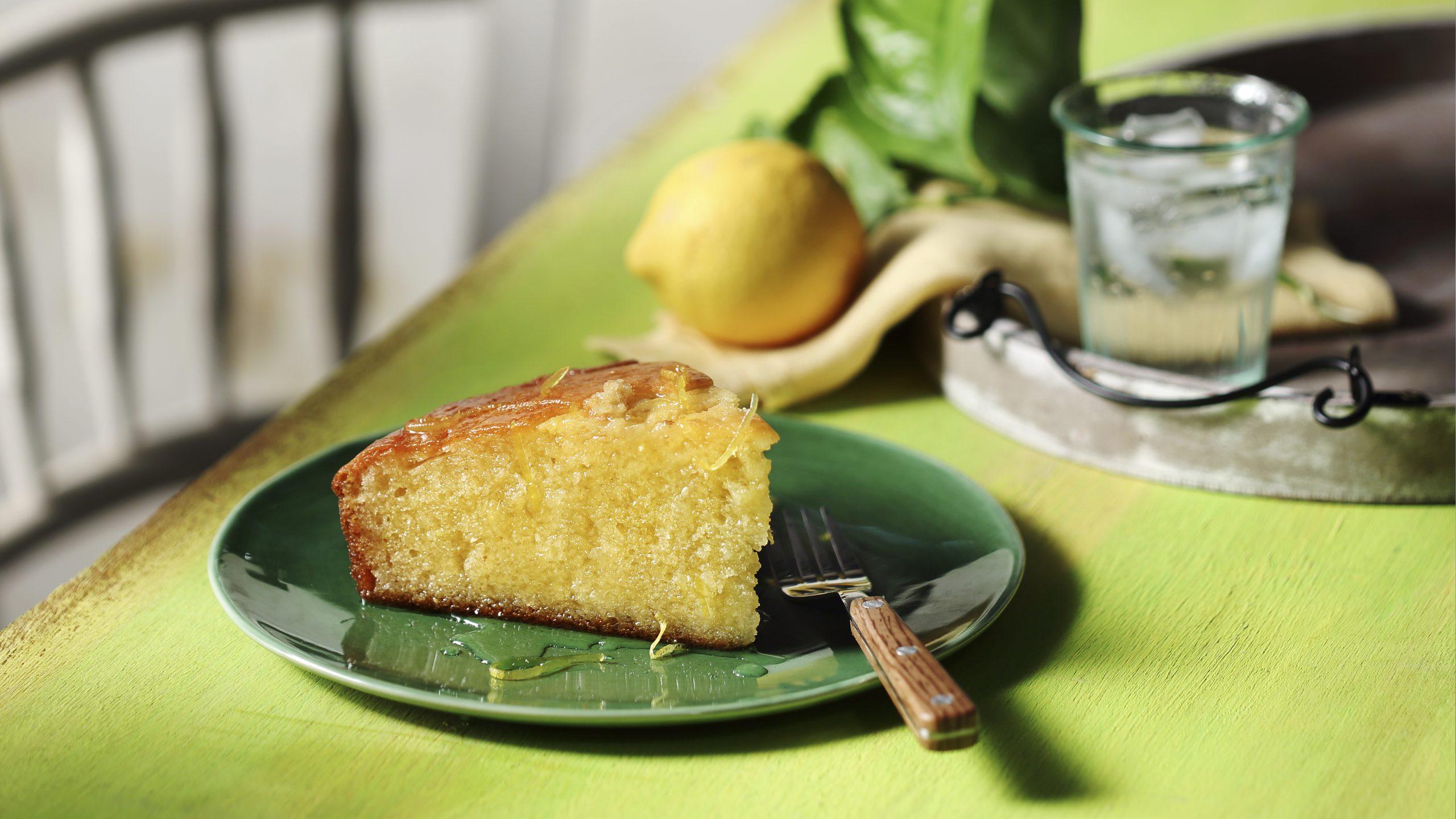 γλυκα - ευκολα γλυκα - ευκολο γλυκο - συνταγεσ για γλυκα - αργυρω μπαρμπαριγου συνταγεσ για γλυκα