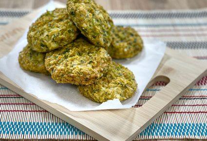 Αλμυρα soft cookies-featured_image