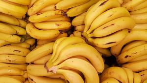 μπανανα - μπανάνα - μπανανια