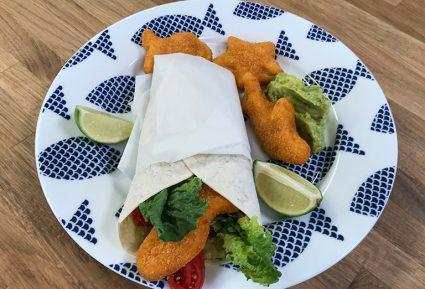 Μεσογειακά fish wraps με κροκετες μπακαλιαρου-featured_image