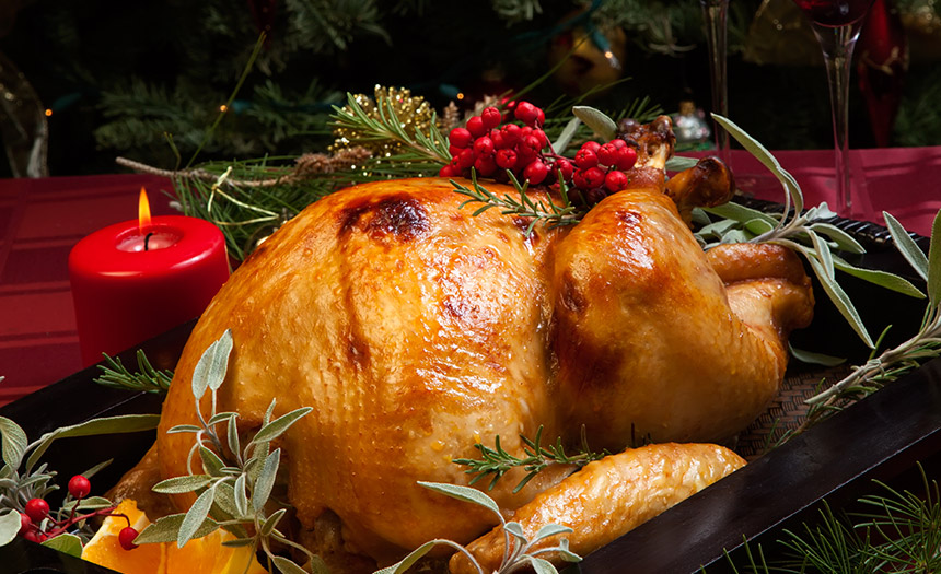 Καλα Χριστουγεννα-featured_image