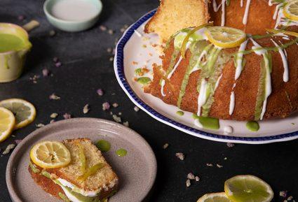 Lemon cake-featured_image
