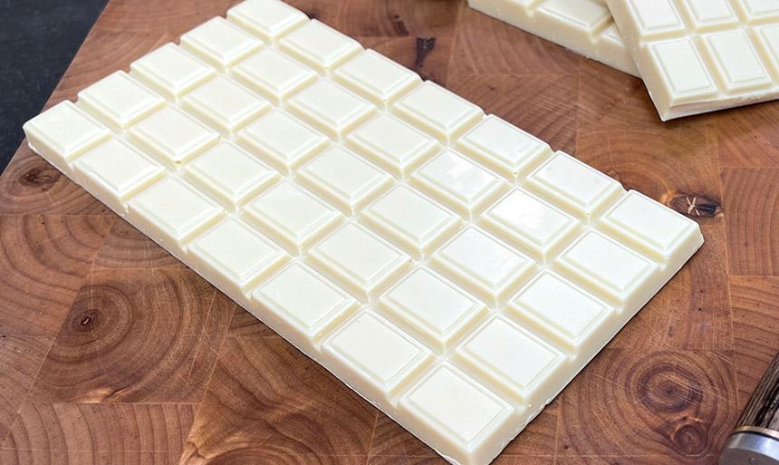 λευκη σοκολατα - λευκή σοκολάτα - σοκολατα λευκη