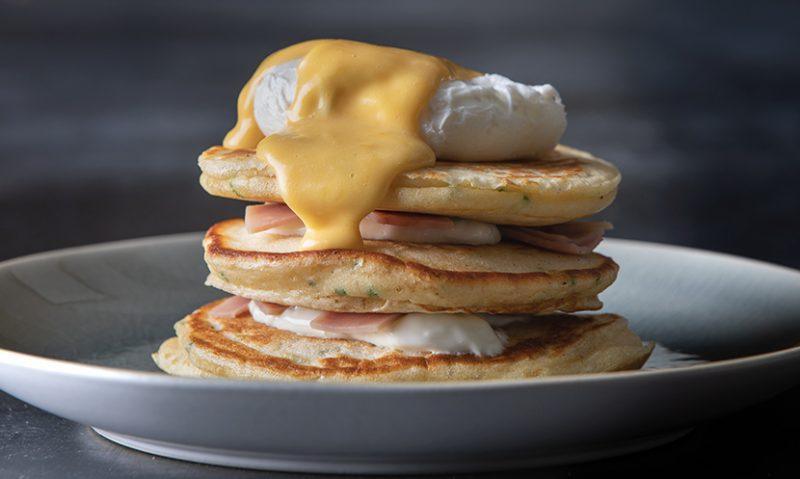 Pancakes θερμιδες-featured_image