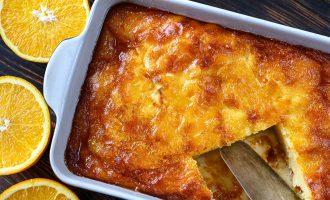Πορτοκαλοπιτα θερμιδες-featured_image