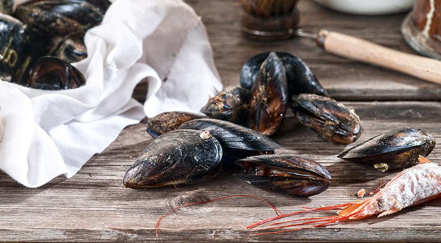 θαλασσινα - αναμεικτα θαλασσινα συνταγη - θαλασσινα συνταγεσ - συνταγεσ με θαλασσινα - μειγμα θαλασσινων συνταγεσ
