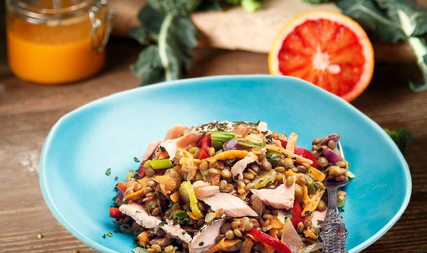 Το γευμα στην εργασία μας, καθοριστικός παράγοντας της Υγείας μας-featured_image