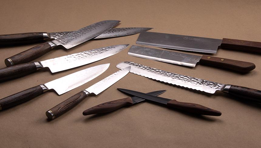 μαχαιρι - μαχαιρια