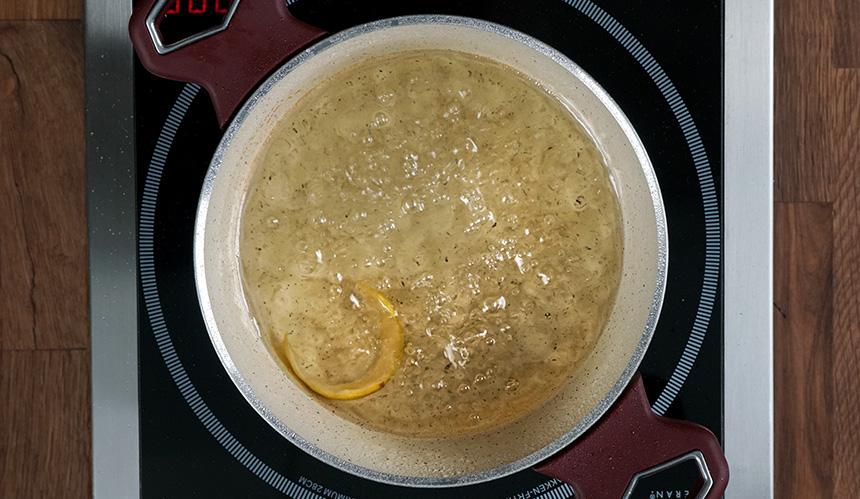 σιροπι